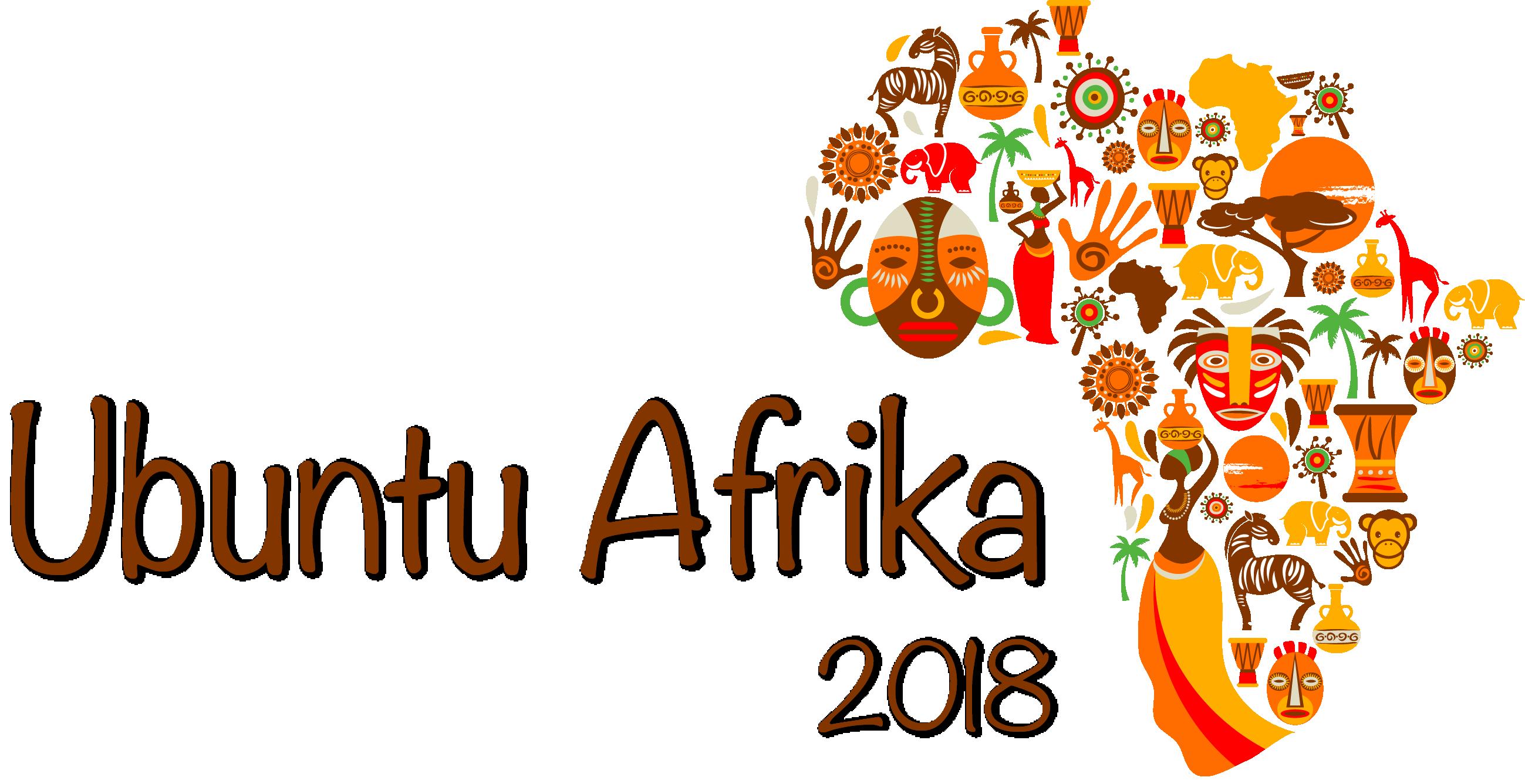 Ubuntu Afrika